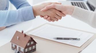 Những rủi ro khi mua căn hộ chung cư bạn cần biết