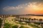 Vinhomes sắp khai trương biển hồ nhân tạo lớn nhất Việt Nam